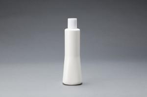 E-400(新口)瓶