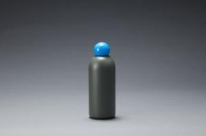 AR-400(球形口)瓶