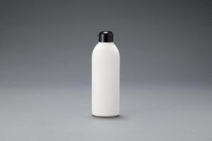 リズ300小判乳白ポリ瓶