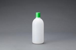 LB-500(自動4号口)ポリ瓶