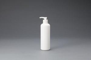 YS-300(24Φ口)ポリ瓶