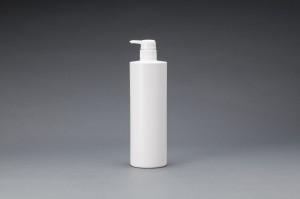 Mu-1L(ポンプ口)ポリ瓶