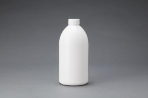 新S-1Lポリ瓶