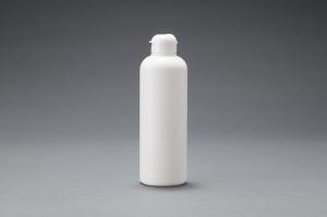 YS-400(32Φ口)乳白ポリ瓶