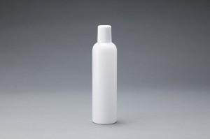 MR-400(ミドル蓋口)瓶