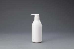 S-500ポリ瓶