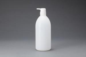 R-1.2Lポリ瓶