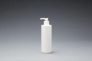 トグル-300瓶