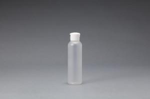 RST-150瓶