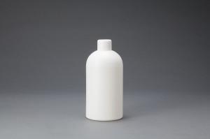 R-1Lポリ瓶