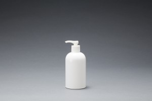 R-300ポンプ口瓶