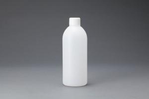 R-800ポリ瓶