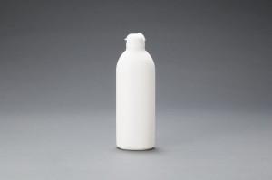 リズ400小判乳白ポリ瓶