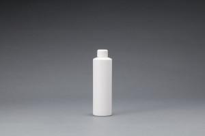 トグル250瓶