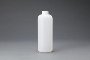 PW-1Lポリ瓶