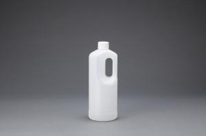 SO手付1Lポリ瓶