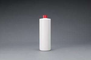 Mu-1L(24Φ口)ポリ瓶