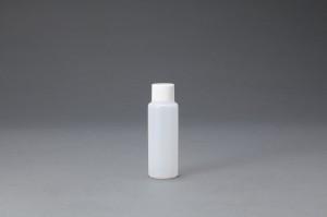 R-80ポリ瓶