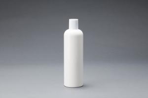 MR-500瓶