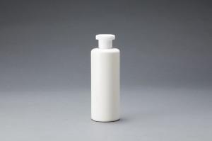 400新Bパーマ瓶