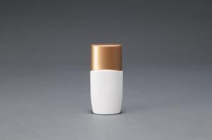 KLF-30小判瓶
