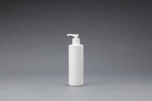 トグル300(24Φ口)ポリ瓶