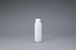 R-100ポリ瓶