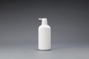 500小判ポリ瓶