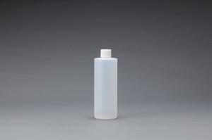 トグル400ポリ瓶