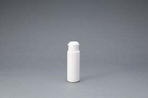 50丸乳白ポリ瓶