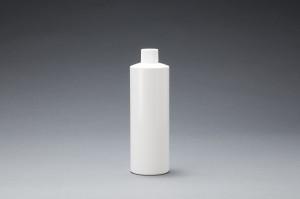 トグル-500瓶