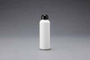 YS-200(32Φ口)乳白ポリ瓶