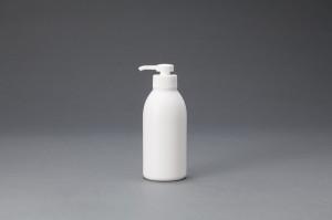 M-250(ポンプ口)ポリ瓶