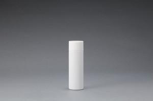 KSTL-150小判瓶