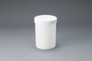 1kgクリーム容器