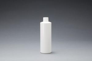 トグル-400瓶