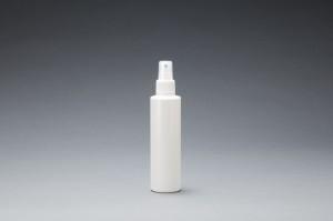 トグル-200瓶