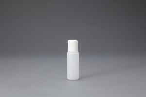 OB-50ポリ瓶