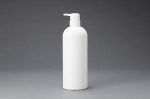 新R-1L瓶