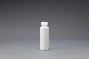 R-150瓶