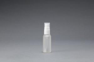 RST-40瓶 スプレー