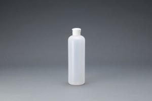 430丸ポリ瓶