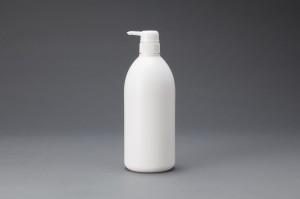 S-1Lポリ瓶