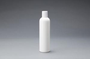 MR-400(ハニーD蓋口)瓶