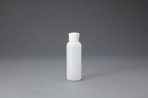 R-120ポリ瓶