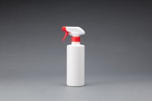 スワイプ500瓶T-7500口