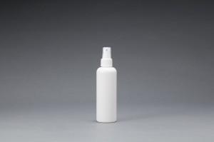 新R-200瓶